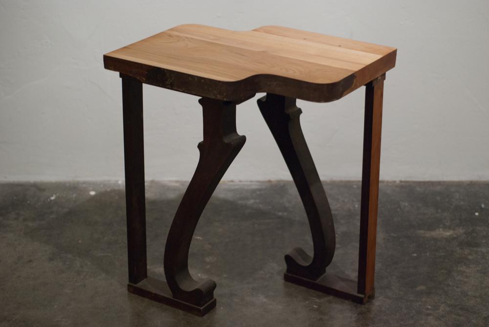 furniture-9