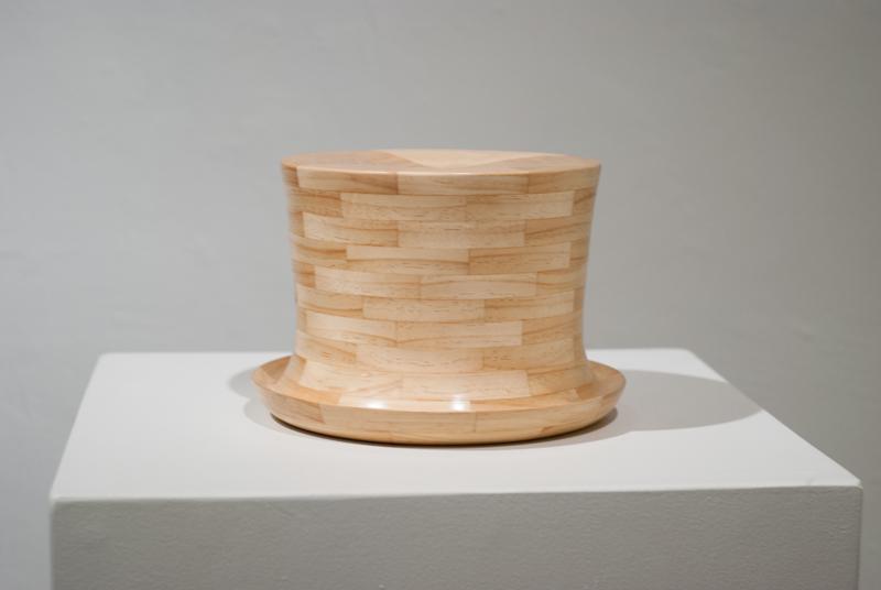 woodenhat-2