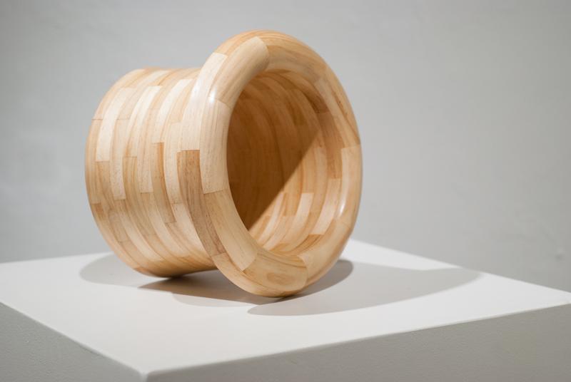 woodenhat-3