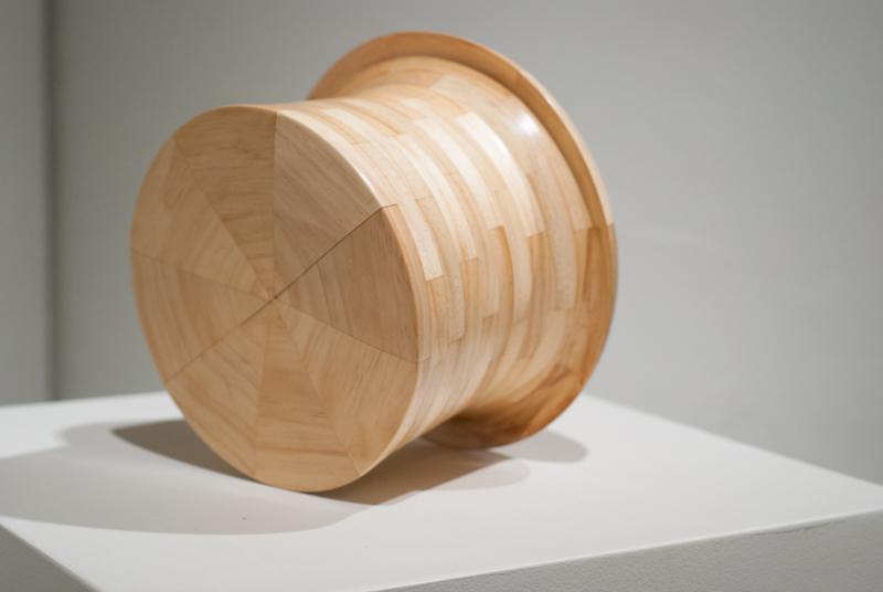 woodenhat-4