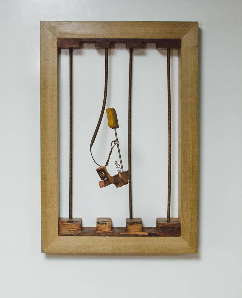 framed2-1