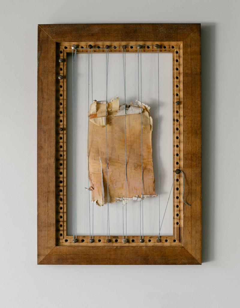 framed1-5