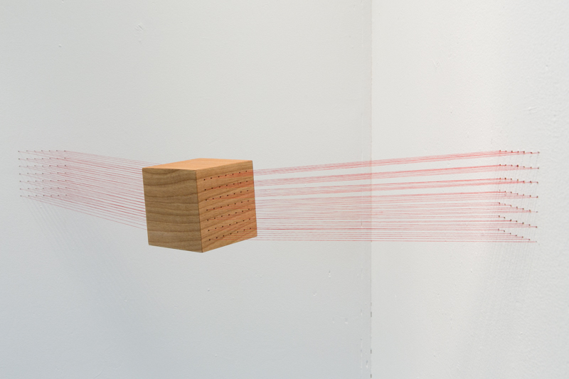 cube-9