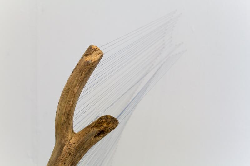 TreeThreadWall-7