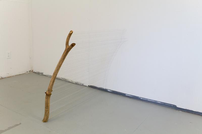 TreeThreadWall-8